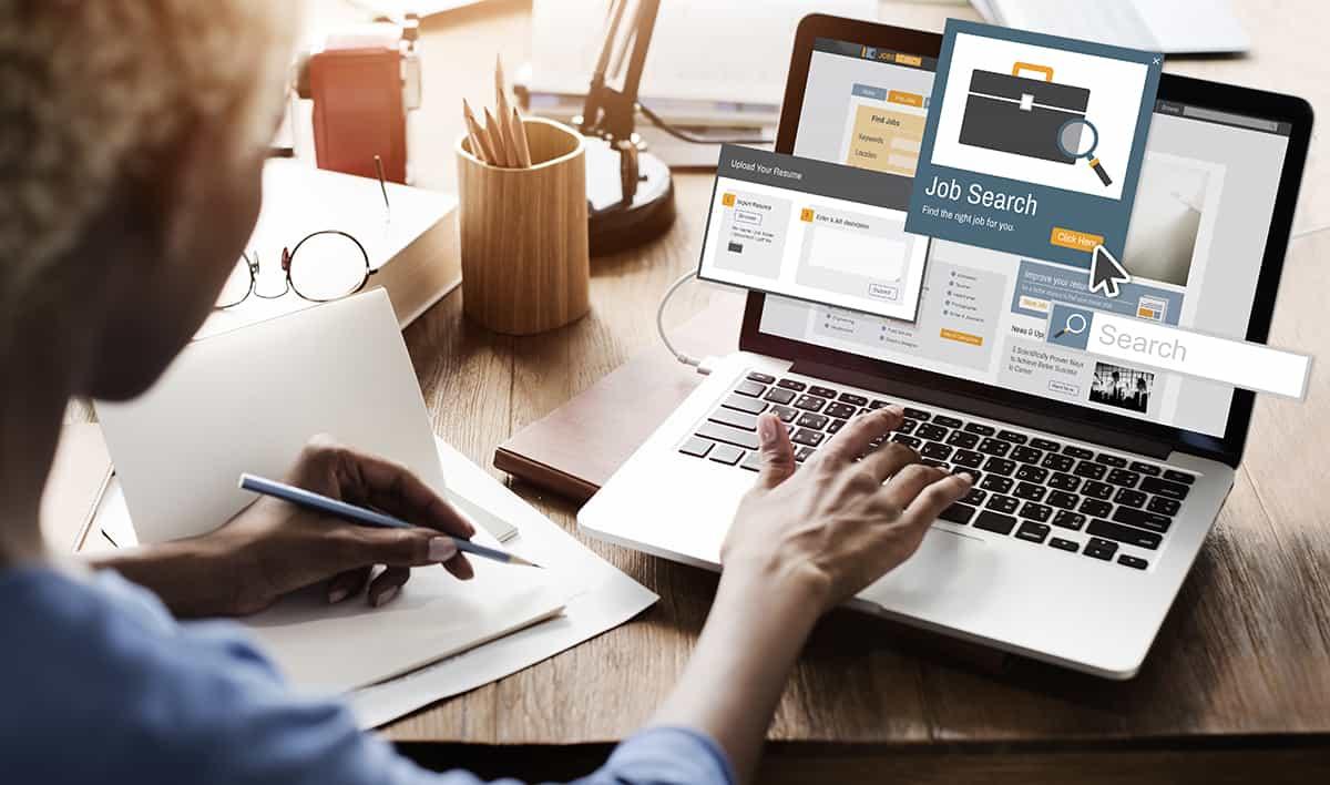 Best Australian Job and Career Sites