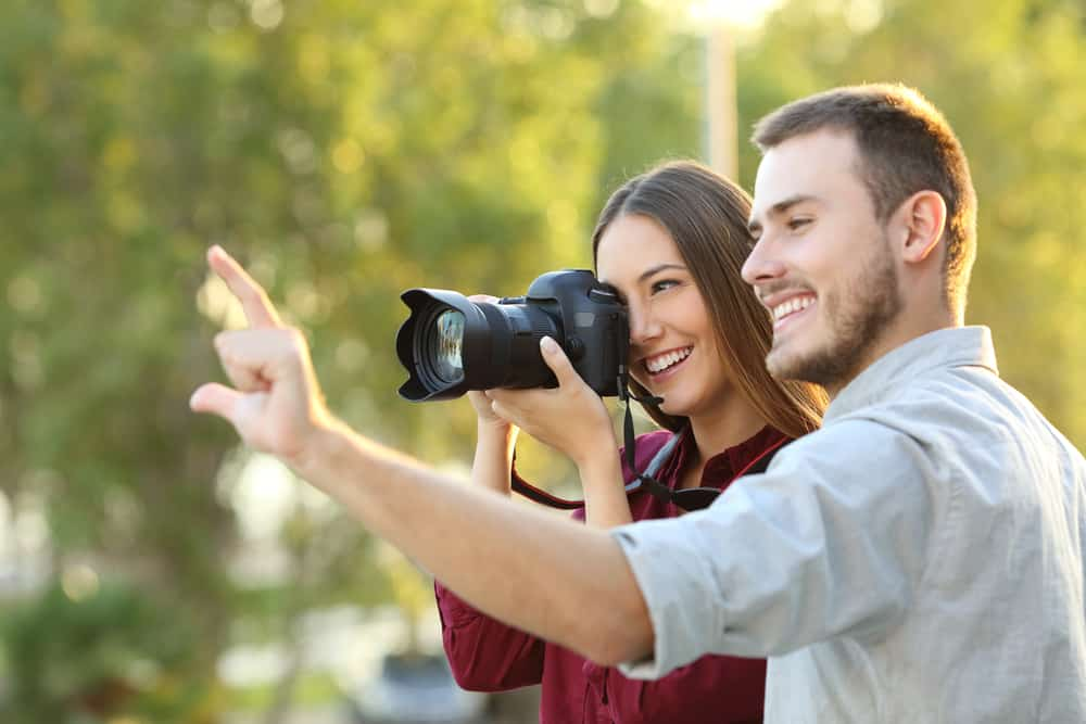 7 Tips to Improve Your Photography Skills - International Career Institute  Australia